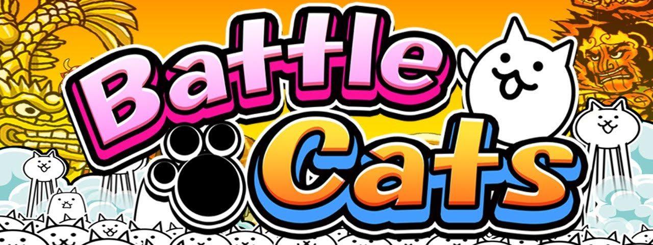 battle cats hack