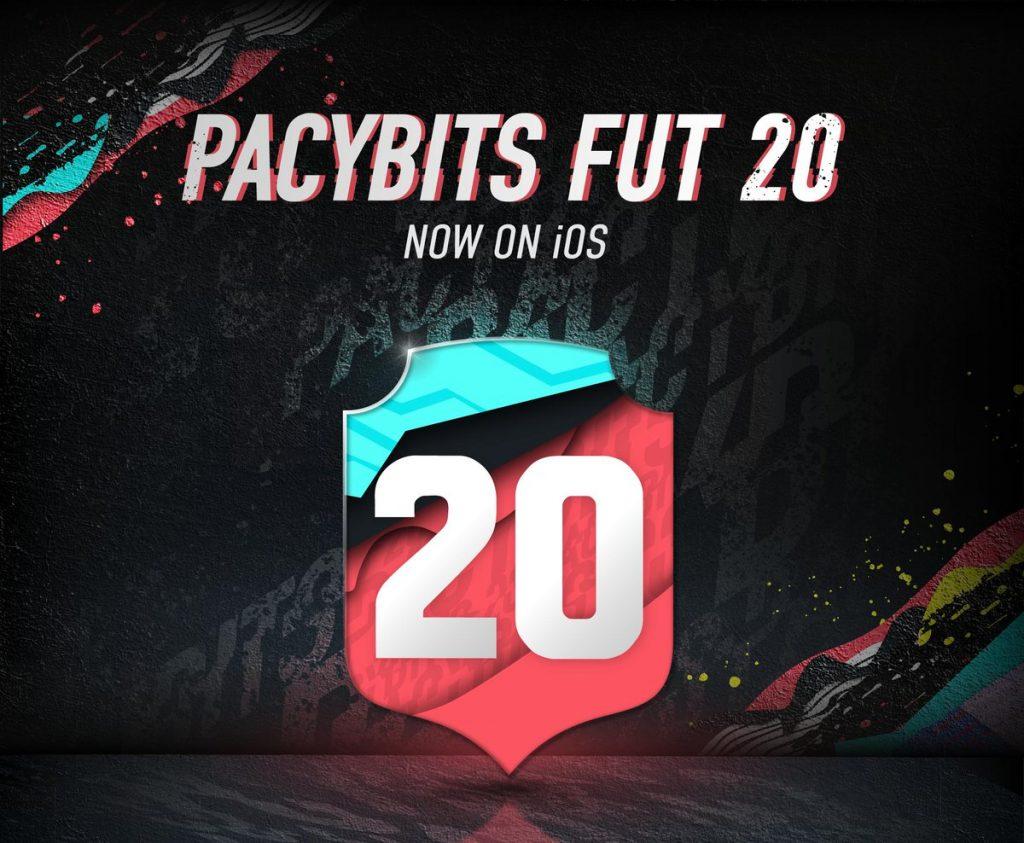 pacybits hack