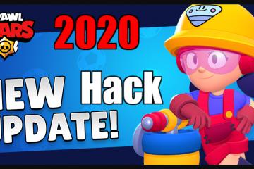 Game Tricks - Free game resources